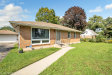 Photo of 8040 S 85th Court, Justice, IL 60458 (MLS # 10585004)
