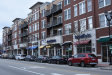Photo of 7243 Madison Street, Unit Number 408, Forest Park, IL 60130 (MLS # 10585080)