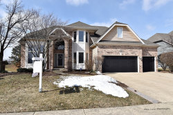 Photo of 2690 Ginger Woods Drive, Aurora, IL 60502 (MLS # 10585088)