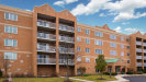 Photo of 7450 N Waukegan Road, Unit Number 507, Niles, IL 60714 (MLS # 10585121)