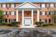 Photo of 5580 Wolf Road, Unit Number 208, Western Springs, IL 60558 (MLS # 10585183)