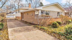 Photo of 5129 Grand Avenue, Western Springs, IL 60558 (MLS # 10585206)