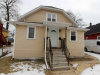 Photo of 837 Wadsworth Avenue, Waukegan, IL 60085 (MLS # 10585305)