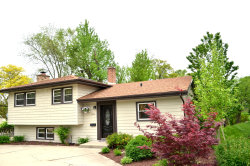 Photo of 5838 Brookbank Road, Downers Grove, IL 60516 (MLS # 10585697)