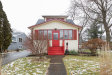 Photo of 140 South Street, Crystal Lake, IL 60014 (MLS # 10585732)