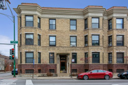 Photo of 2959 N Halsted Street, Unit Number 1, Chicago, IL 60657 (MLS # 10585769)