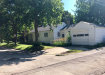 Photo of 304 Elmwood Avenue, Evanston, IL 60202 (MLS # 10585844)