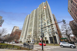 Photo of 3200 N Lake Shore Drive, Unit Number 501, Chicago, IL 60657 (MLS # 10586092)