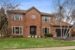 Photo of 4248 White Eagle Drive, Naperville, IL 60564 (MLS # 10586375)