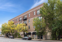 Photo of 3443 N Lincoln Avenue, Unit Number 2D, Chicago, IL 60657 (MLS # 10586447)