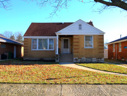 Photo of 1635 Downing Avenue, Westchester, IL 60154 (MLS # 10586461)