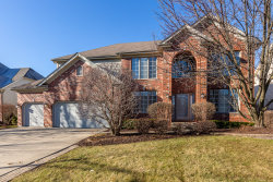 Photo of 3443 Redwing Drive, Naperville, IL 60564 (MLS # 10586706)