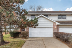 Photo of 1046 Pinewood Drive, Downers Grove, IL 60516 (MLS # 10586711)