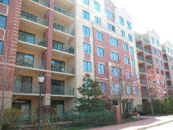 Photo of 11 S Wille Street, Unit Number 402, Mount Prospect, IL 60056 (MLS # 10586715)