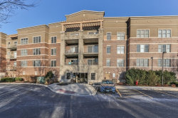 Photo of 105 Lakeview Drive, Unit Number 211, Bloomingdale, IL 60108 (MLS # 10586720)