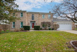 Photo of 6401 Wesley Road, Willowbrook, IL 60527 (MLS # 10586777)