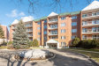 Photo of 6980 W Touhy Avenue, Unit Number 408, Niles, IL 60714 (MLS # 10586818)