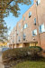 Photo of 777 Hinman Avenue, Unit Number 33, Evanston, IL 60202 (MLS # 10586946)