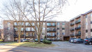 Photo of 725 W Huntington Commons Road, Unit Number 204, Mount Prospect, IL 60056 (MLS # 10586977)