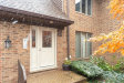 Photo of 20 Kings Court, Unit Number 0, Westchester, IL 60154 (MLS # 10587181)