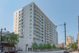 Photo of 1620 S Michigan Avenue, Unit Number 315, Chicago, IL 60616 (MLS # 10587183)