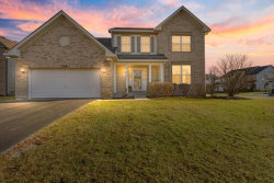Photo of 760 Eagle Brook Lane, Naperville, IL 60565 (MLS # 10587275)