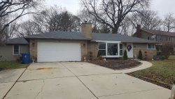 Photo of Naperville, IL 60563 (MLS # 10587350)