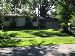 Photo of 510 Sycamore Avenue, Roselle, IL 60172 (MLS # 10587363)
