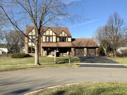 Photo of 915 Lindrick Court, Naperville, IL 60563 (MLS # 10587448)