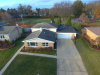 Photo of 916 S Maple Street, Mount Prospect, IL 60056 (MLS # 10587495)