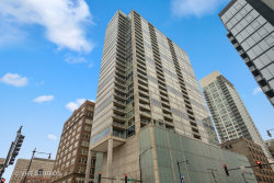Photo of 611 S Wells Street, Unit Number 1703, Chicago, IL 60607 (MLS # 10587606)
