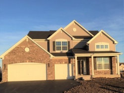 Photo of 3117 Manchester Drive, Montgomery, IL 60538 (MLS # 10587851)