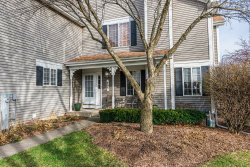 Photo of 403 Lowell Drive, South Elgin, IL 60177 (MLS # 10588124)