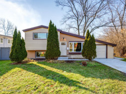 Photo of 800 Fair Lane, Northbrook, IL 60062 (MLS # 10588238)