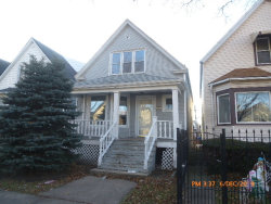Photo of 2312 N Keeler Avenue, Chicago, IL 60639 (MLS # 10588294)