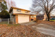 Photo of 1255 Countryside Drive, Elgin, IL 60123 (MLS # 10588331)