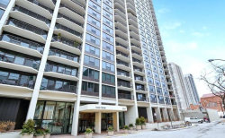 Photo of 1560 N Sandburg Terrace, Unit Number 904, Chicago, IL 60610 (MLS # 10588344)