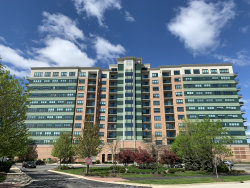Photo of 6420 Double Eagle Drive, Unit Number 601, Woodridge, IL 60517 (MLS # 10588474)