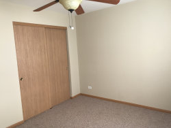 Tiny photo for 458 Evergreen Circle, Unit Number 458, Gilberts, IL 60136 (MLS # 10588508)