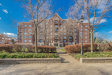 Photo of 470 W Mahogany Court, Unit Number 601, Palatine, IL 60067 (MLS # 10589125)