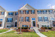 Photo of 91 Valencia Parkway, Gilberts, IL 60136 (MLS # 10589206)