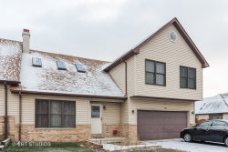 Photo of 7165 Center Avenue, Unit Number 7165, Hanover Park, IL 60133 (MLS # 10589257)