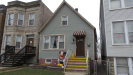 Photo of 3416 S Western Avenue, Chicago, IL 60608 (MLS # 10589439)