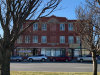 Photo of 7400 S Stony Island Avenue, Unit Number 301, Chicago, IL 60649 (MLS # 10589525)