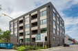 Photo of 126 S Oakley Boulevard, Unit Number 3-E, Chicago, IL 60612 (MLS # 10589550)