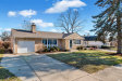 Photo of 810 W Dresser Drive, Mount Prospect, IL 60056 (MLS # 10589646)