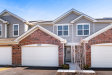 Photo of 1209 Prairie View Parkway, Cary, IL 60013 (MLS # 10589840)