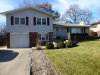 Photo of 7167 Sunset Drive, Clinton, IL 61727 (MLS # 10590132)