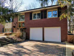 Photo of 6720 Kincaid Drive, Woodridge, IL 60517 (MLS # 10590394)