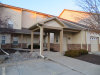 Photo of 3710 Thornhill Drive, Unit Number 0, Champaign, IL 61822 (MLS # 10590510)